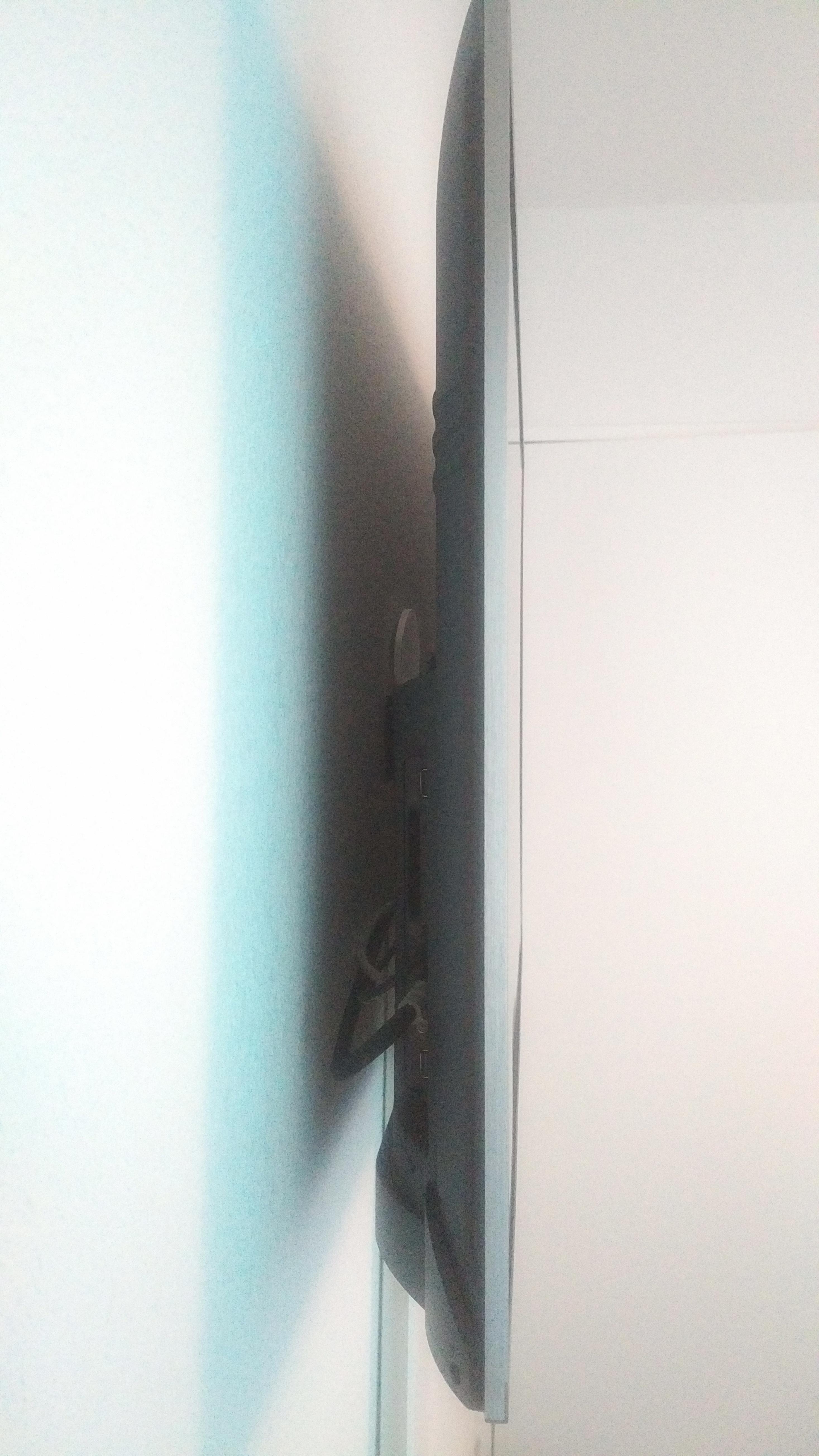 18141890-0i2Pb.jpg