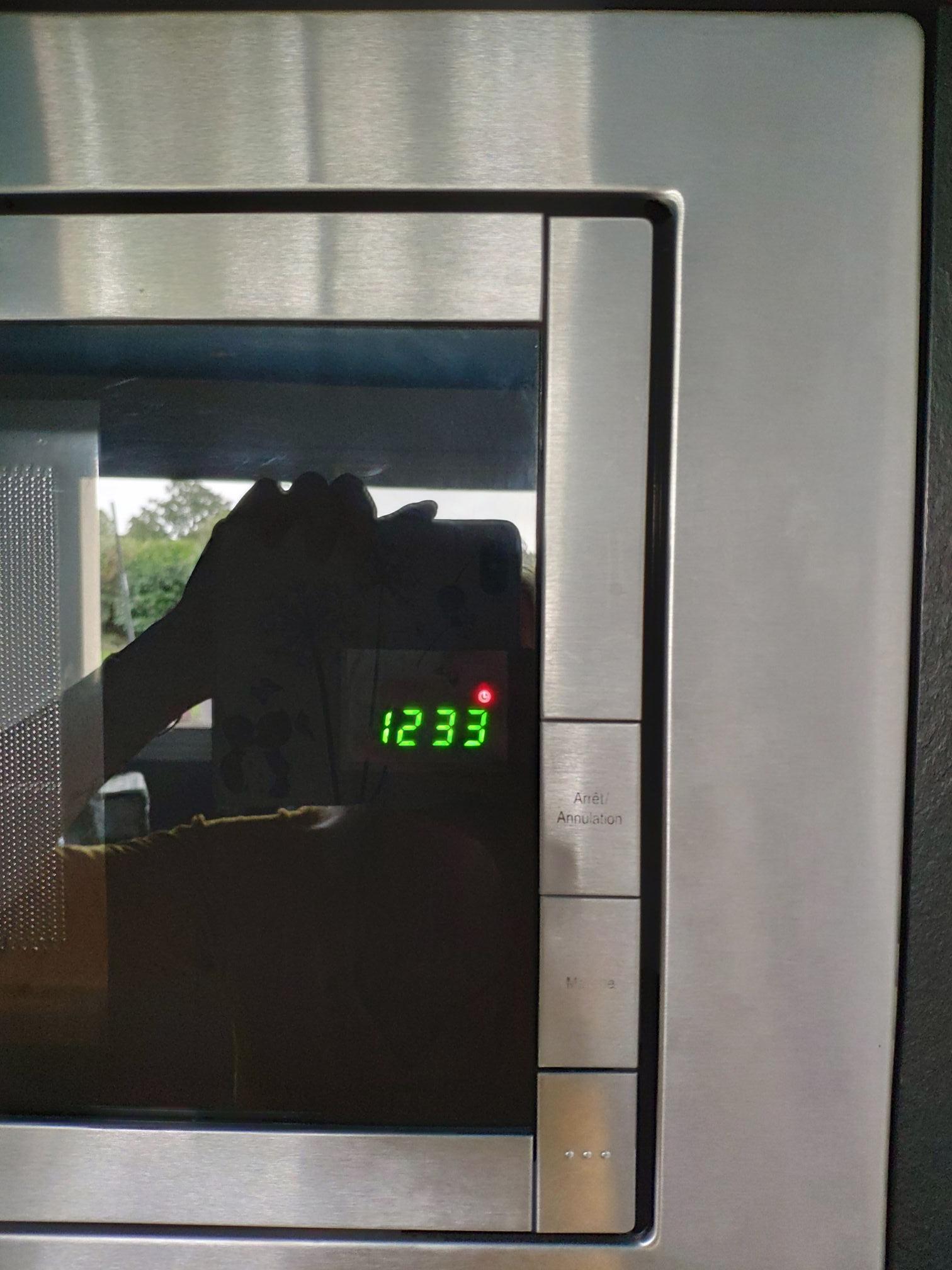 26195000-1yzRT.jpg