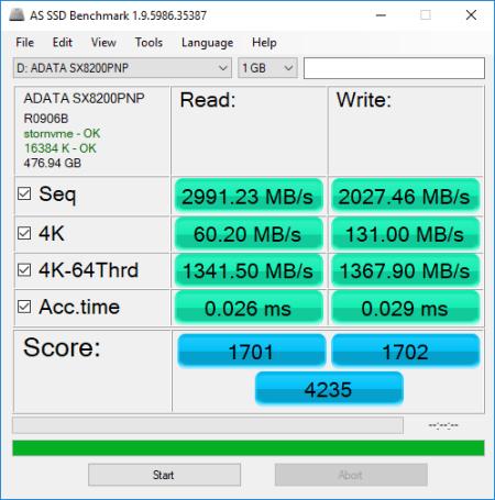 25065803-3Cadf.jpg