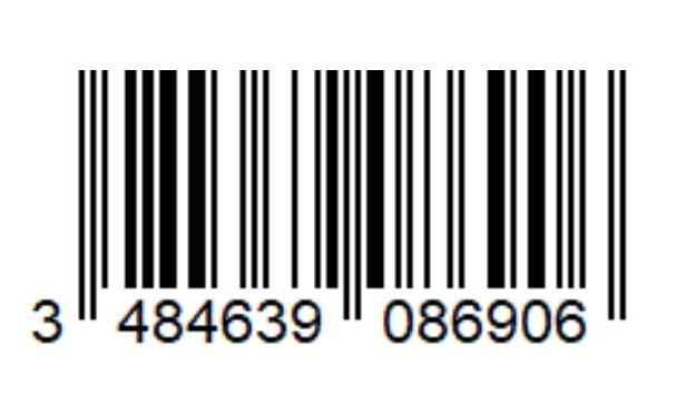 27243442-3xuXk.jpg