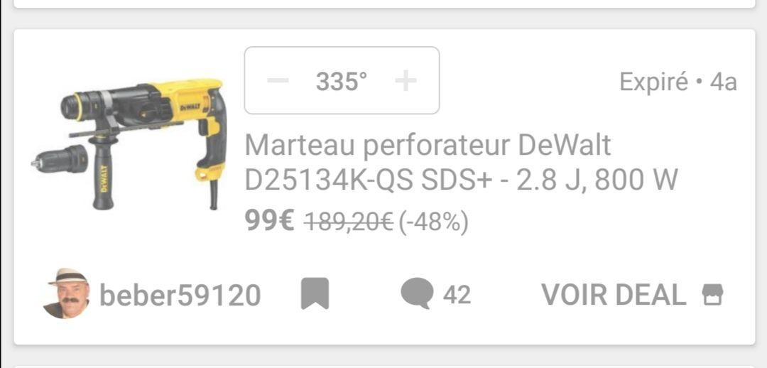 28574500.jpg