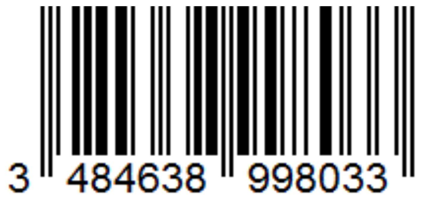 21968635-4hO4k.jpg