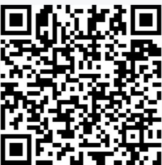 15680485-8R7Wg