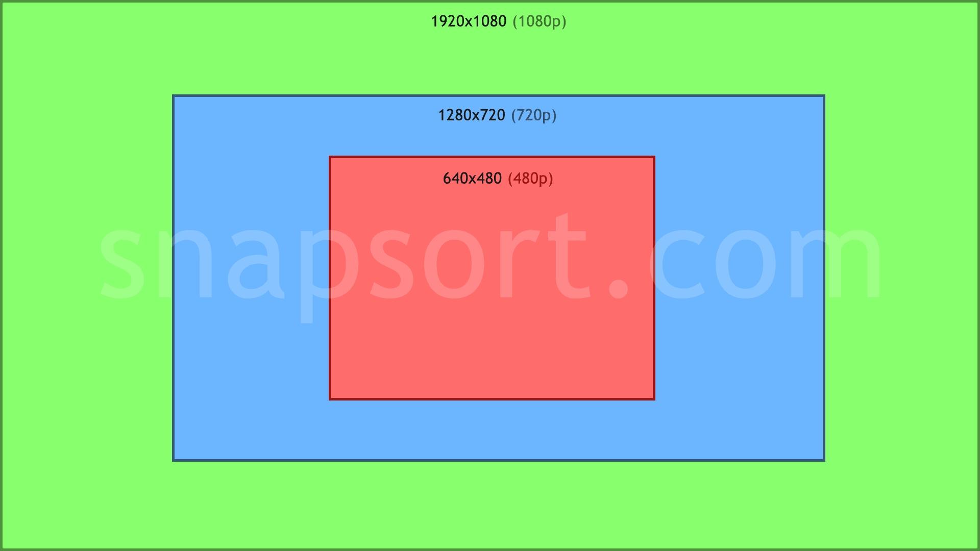 17366499-AGRvZ.jpg