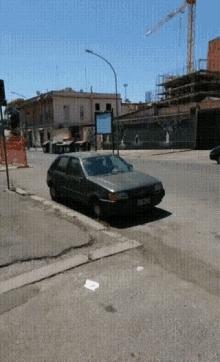 26722609-AH9aw.jpg