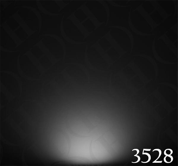 17596383-ARE6I.jpg