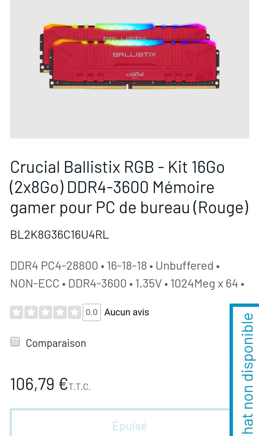 29081420-AV5bC.jpg