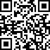 15680627-B1xJy