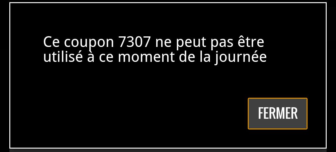 21193523-B9ugA.jpg