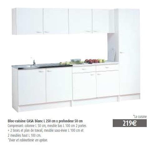 2176515-CXTbq