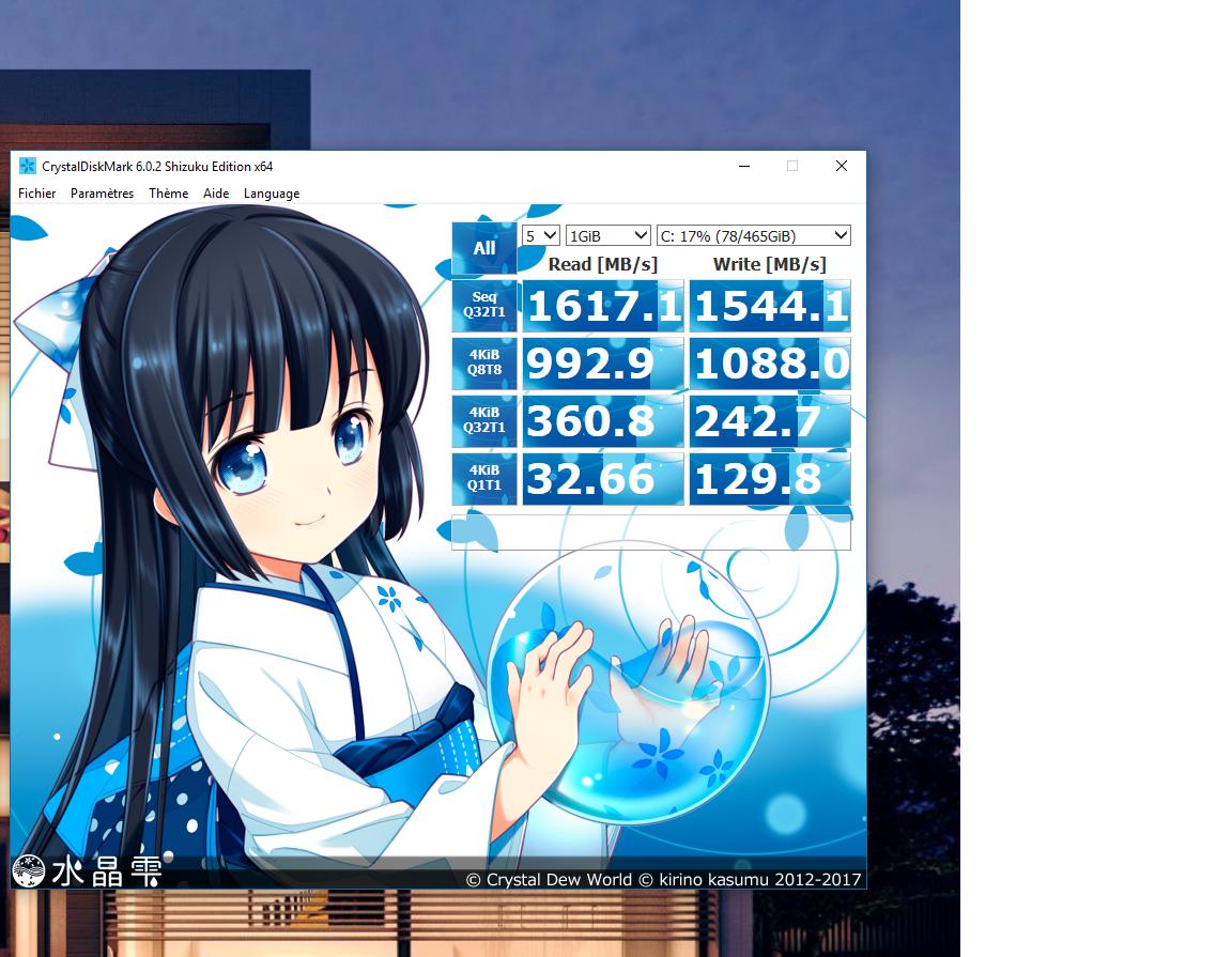 22236501-DSe0e.jpg