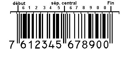 21122935-ElCLV.jpg