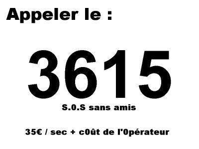 16899554-GY6HT.jpg