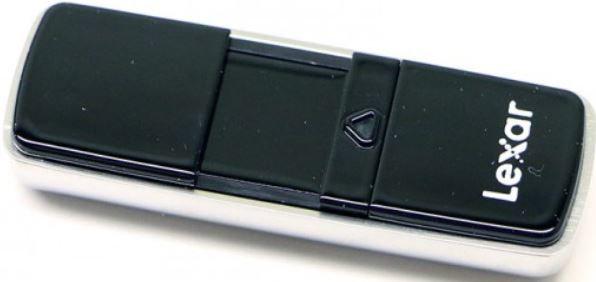 2541188-KA0wX
