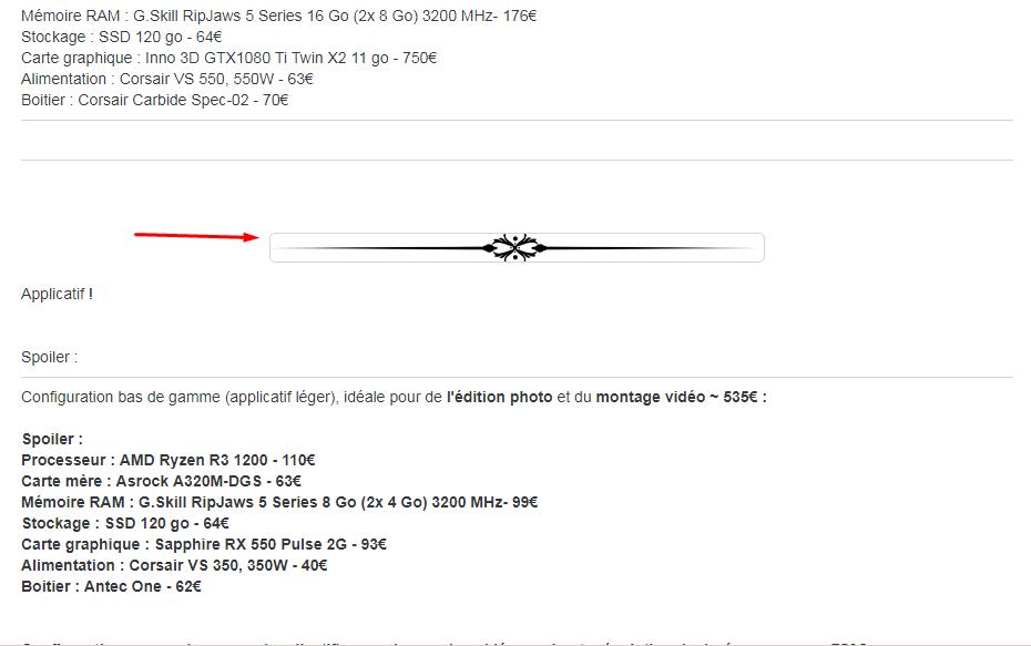 15965606-LML7h.jpg