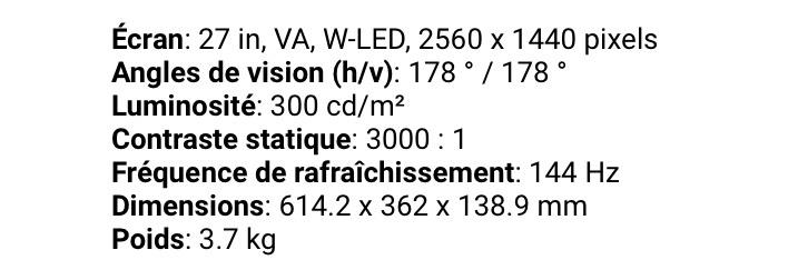 18857352-MxO1c.jpg