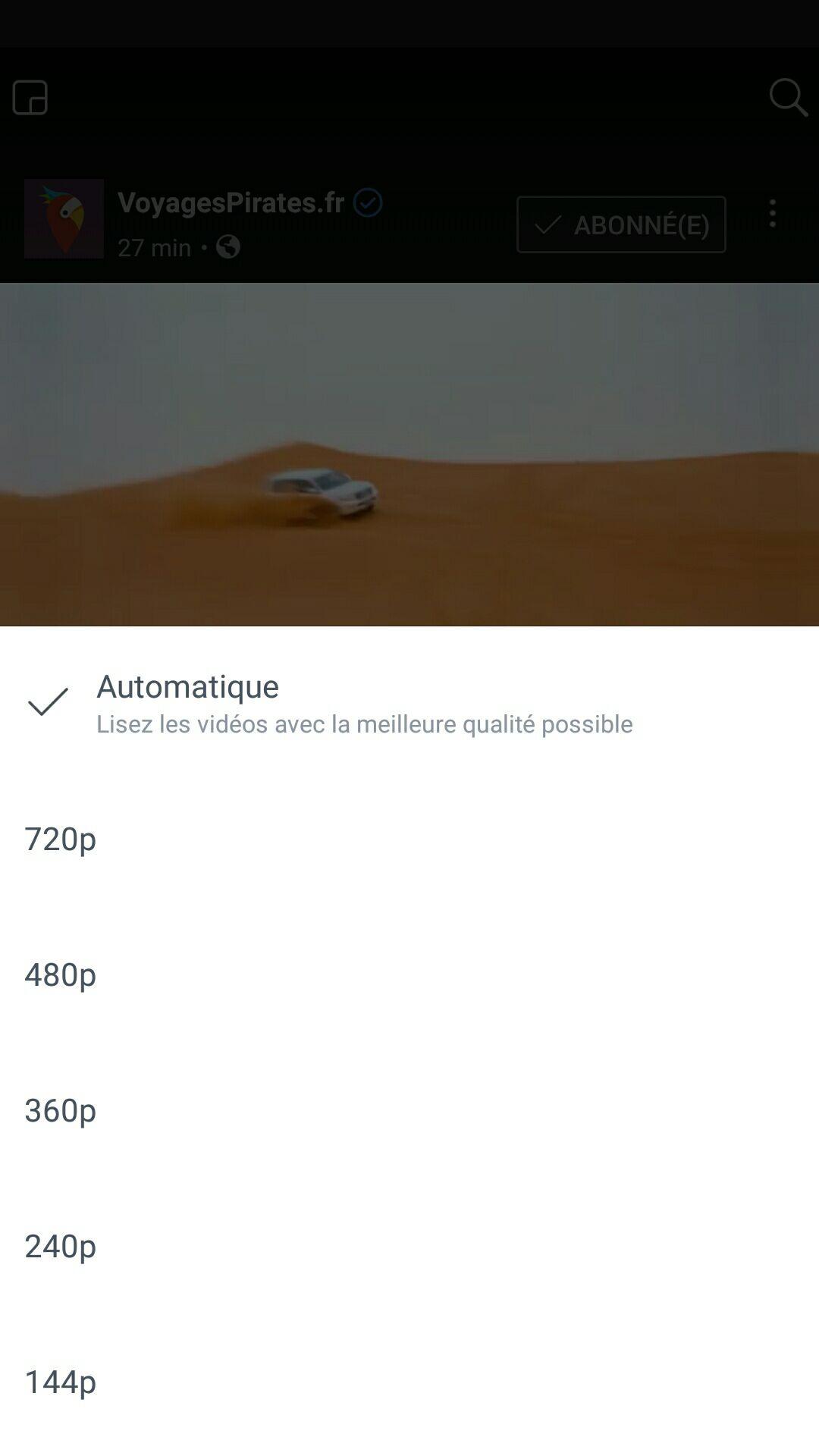 17108032.jpg