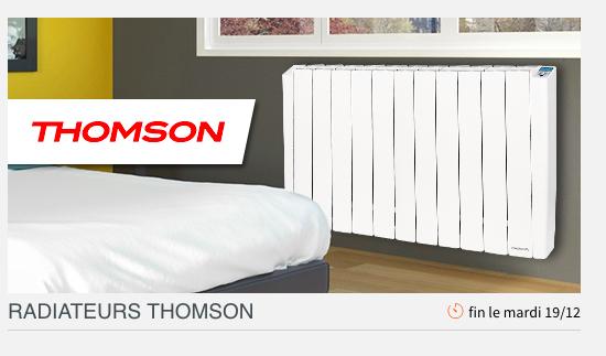 radiateur siemens klava excellent radiateur electrique mobile convecteur et panneau rayonnant. Black Bedroom Furniture Sets. Home Design Ideas