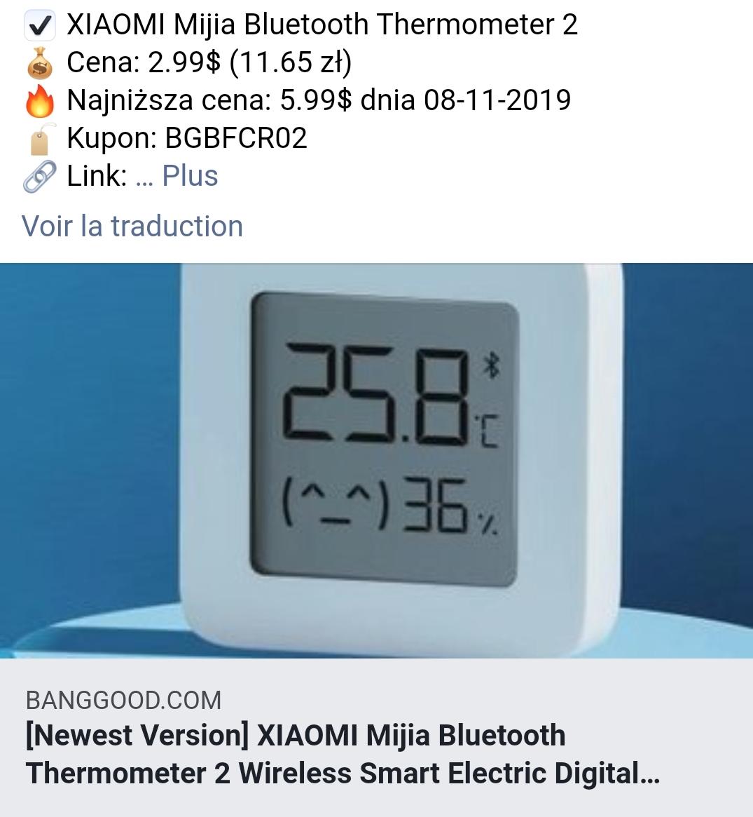26762286-SVaQK.jpg