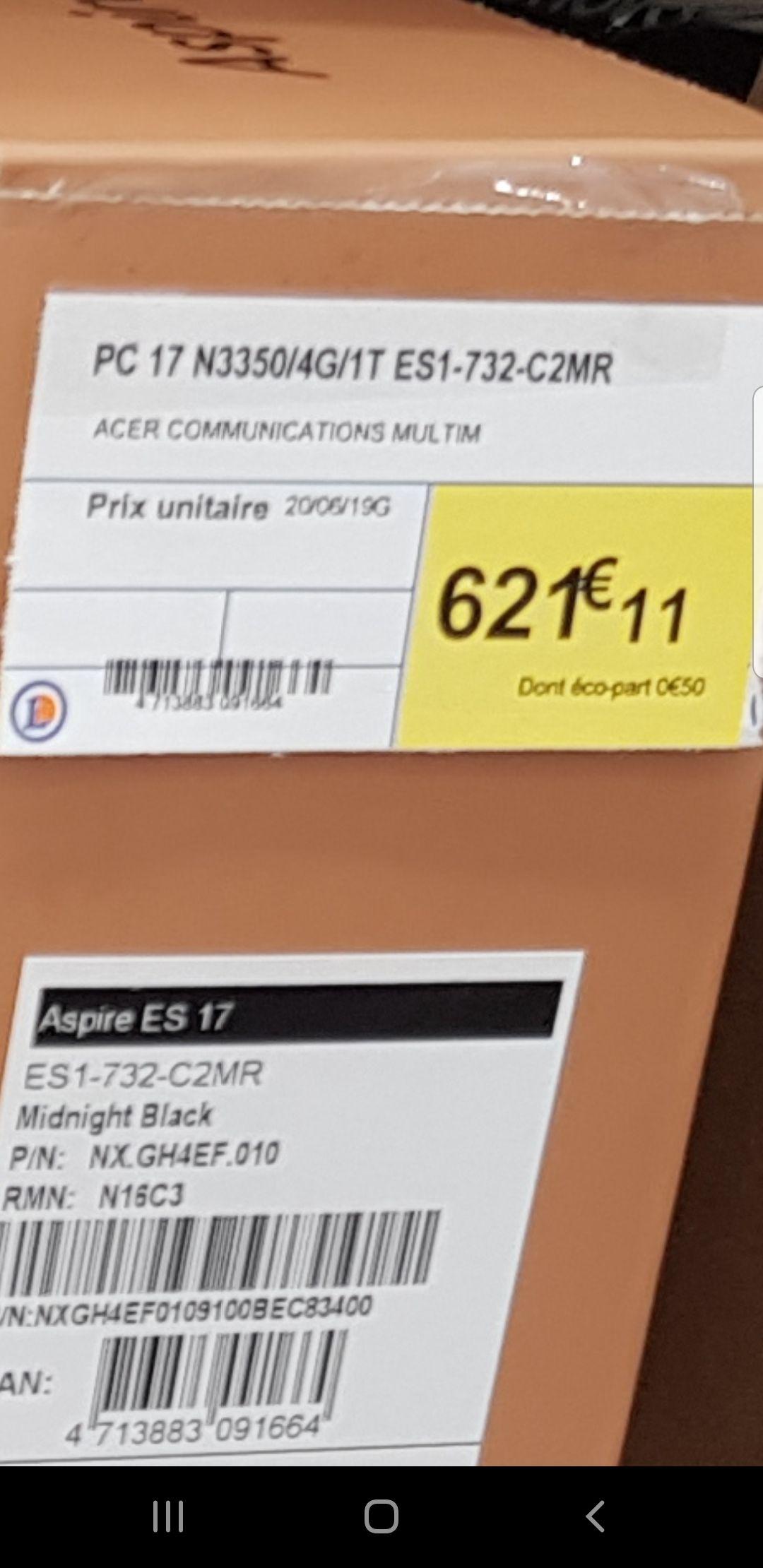 24989343-Su9bT.jpg