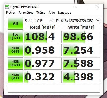 26474023-TQ6RK.jpg