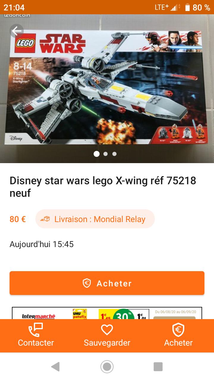 30028592.jpg