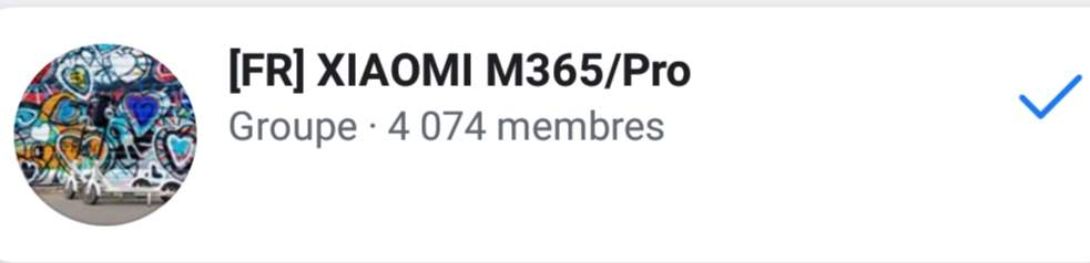 24965885-TySON.jpg
