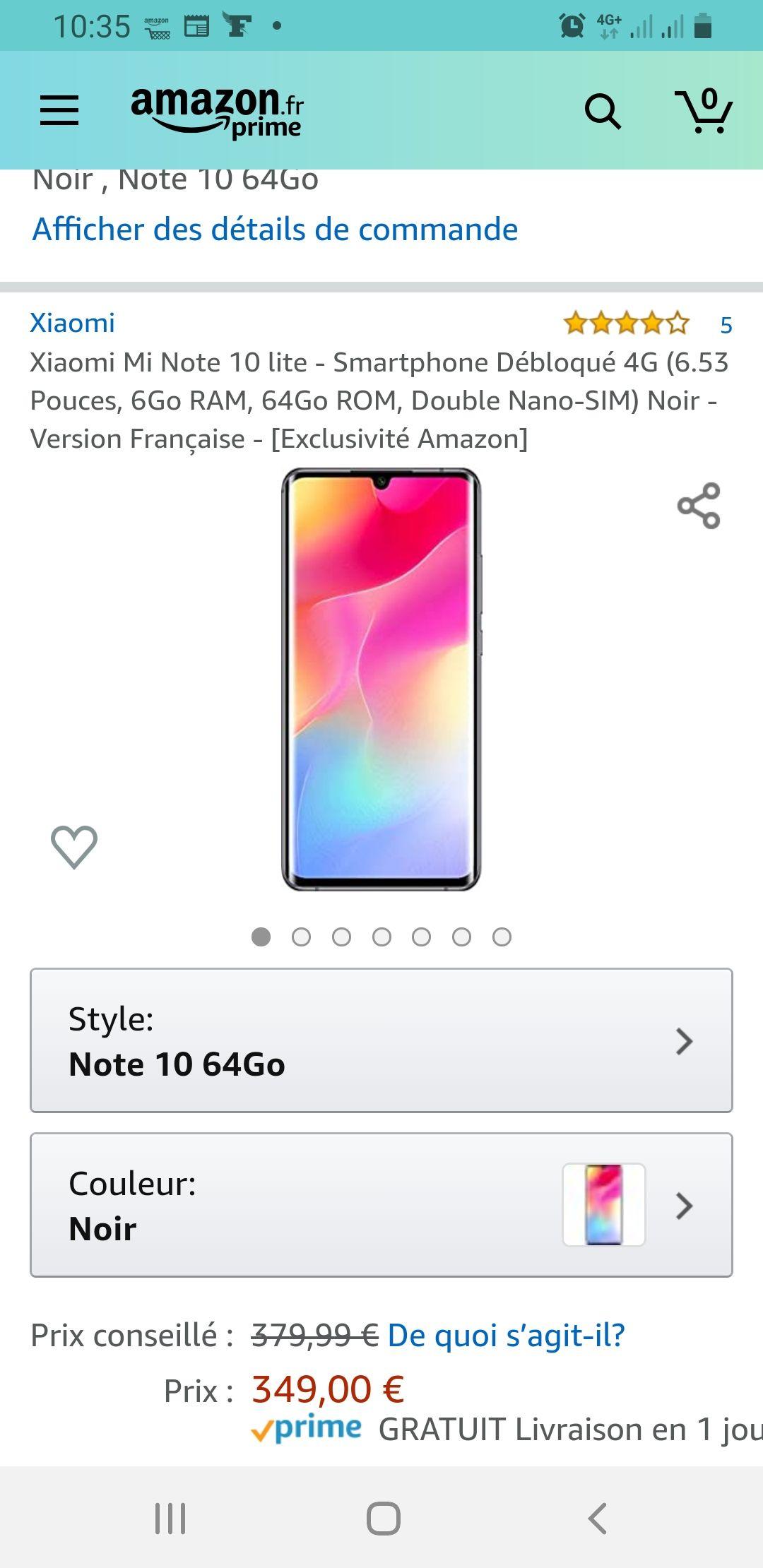 30061610.jpg