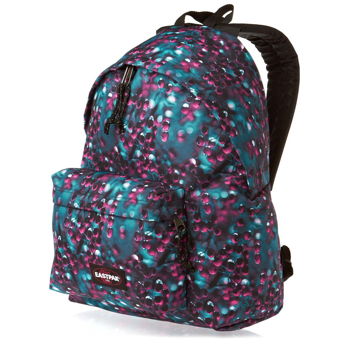 136ed35c81 quel cartable/sac pour l'entrée au collège? – Dealabs.com