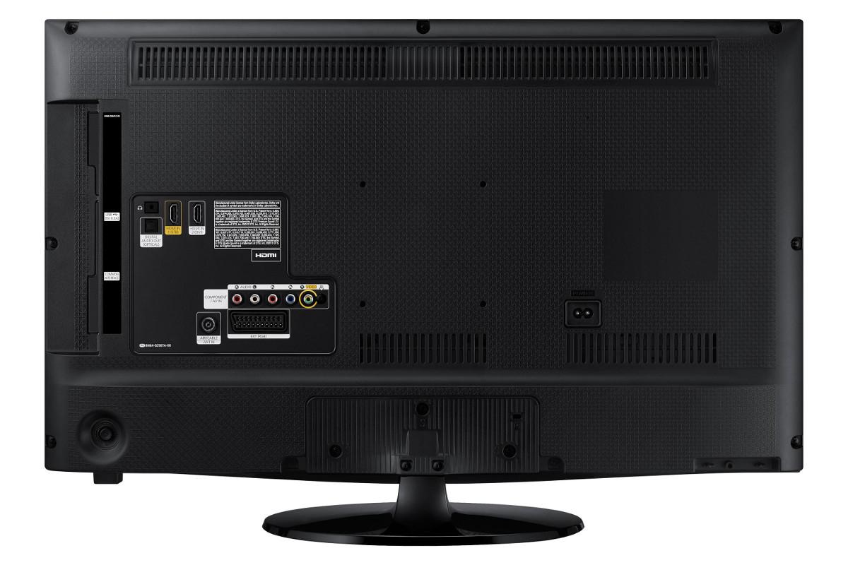 1755033-cRvsA