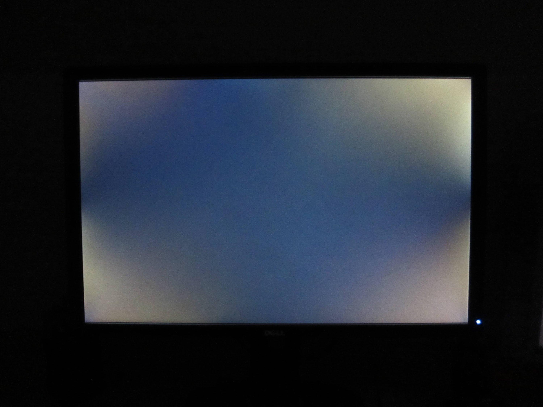 17149742-cdU3D.jpg