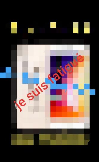 26328288-etIbY.jpg