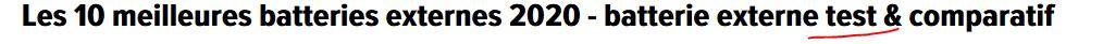 27968866-fE4r3.jpg