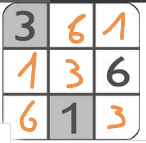 25701263-gtQr5.jpg