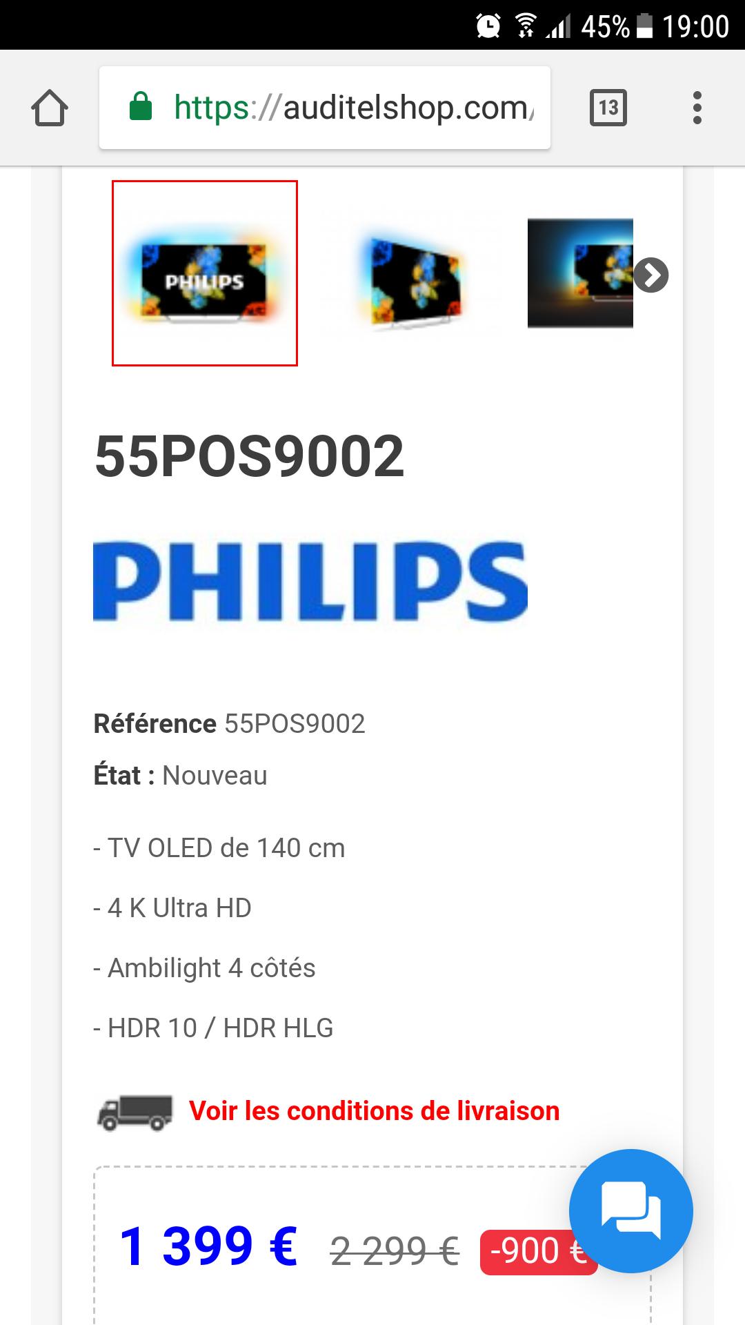 17785303-gz25W.jpg