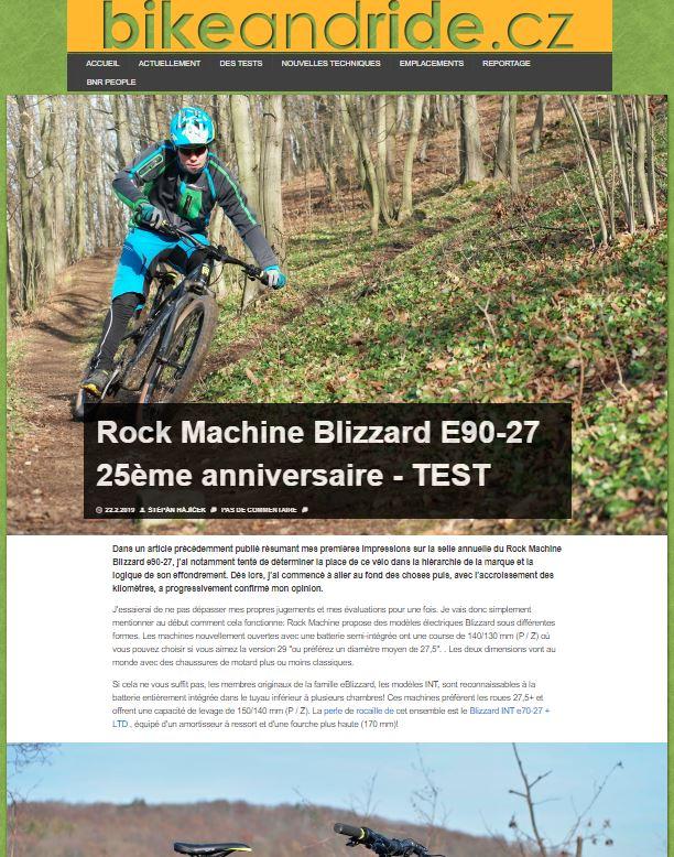 27096436-hchM5.jpg