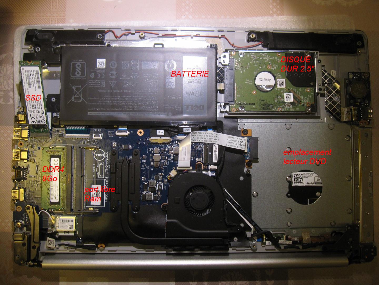 17497895-kWFiX.jpg