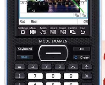 26183152-kvExK.jpg