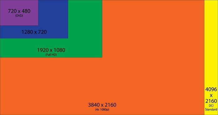 26811166-lQrss.jpg