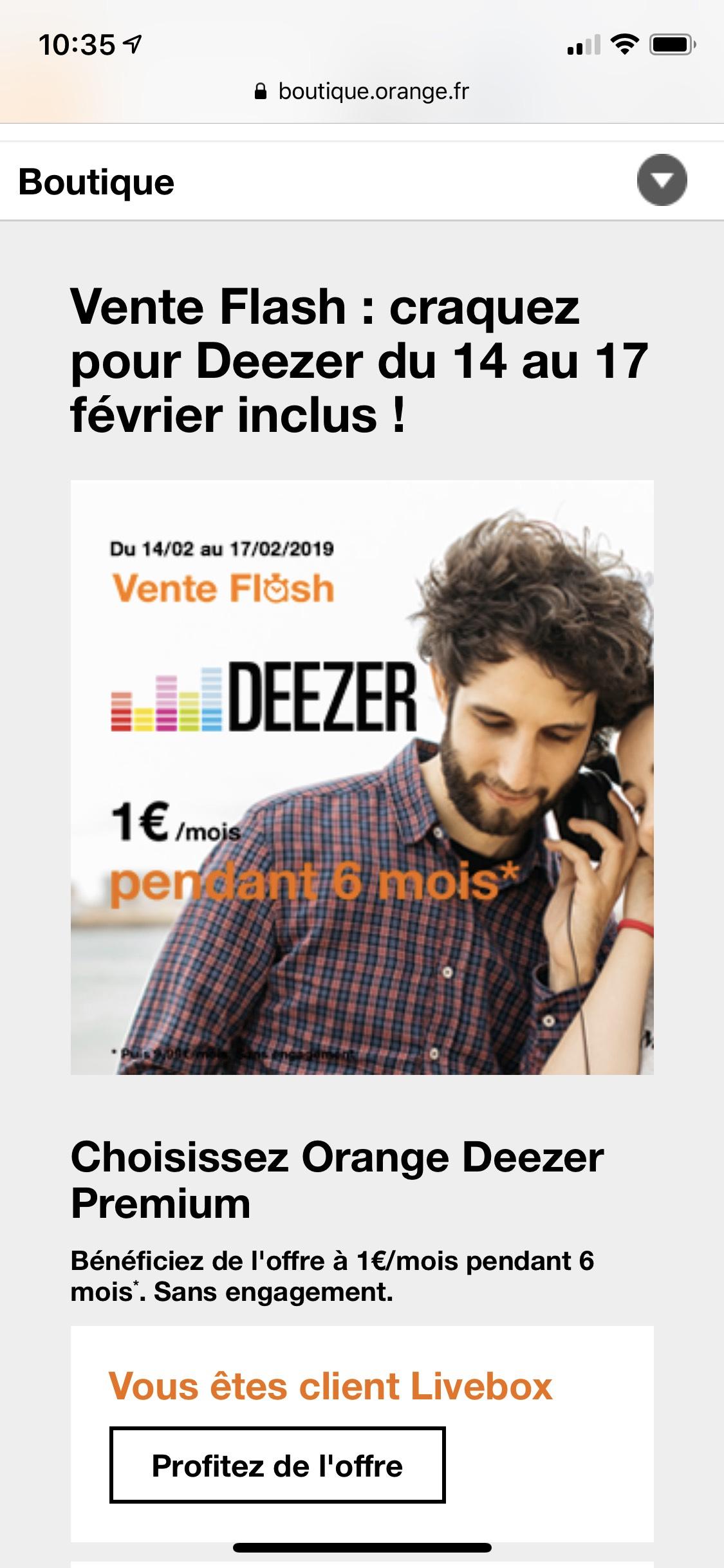 22939565-plXcz.jpg