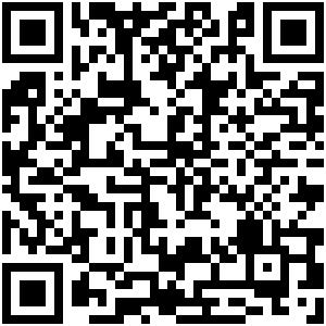 15680694-q5gnV