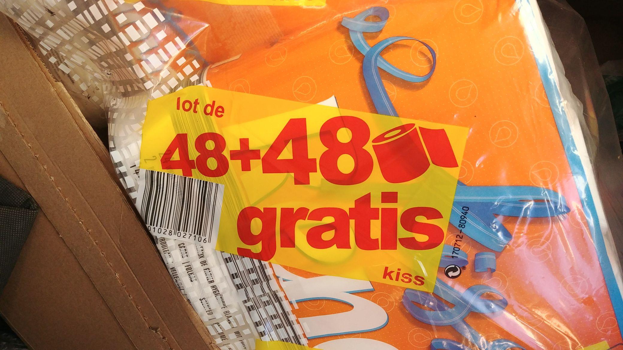 17144074-sUAu4.jpg