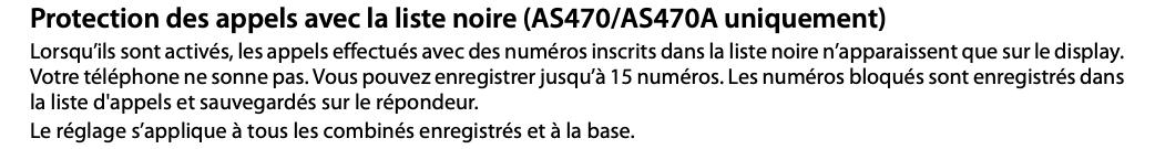 30677285-tBTKh.jpg