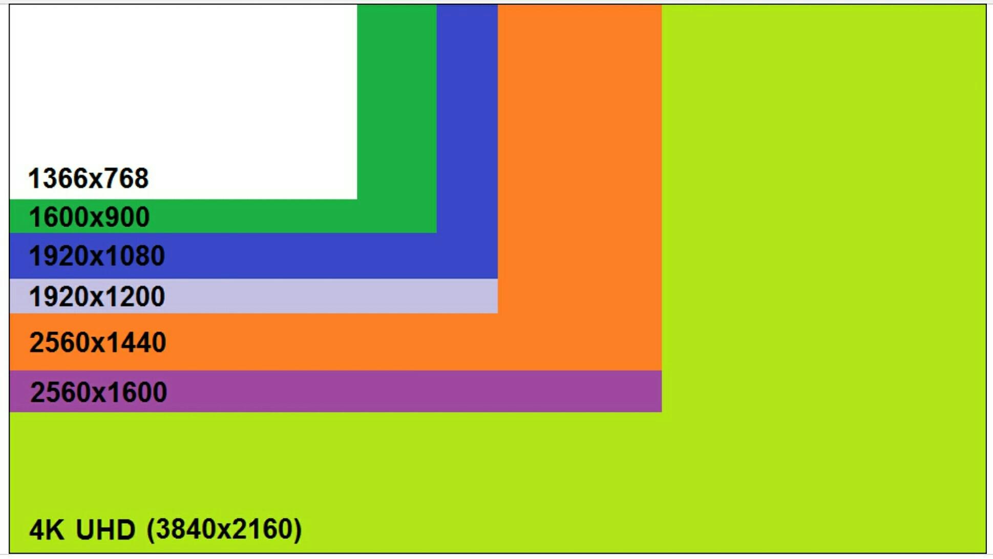 17707586-uICEC.jpg