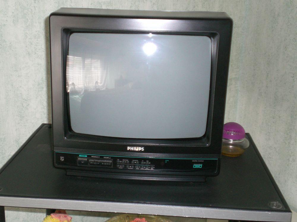 19956119-vDMDL.jpg
