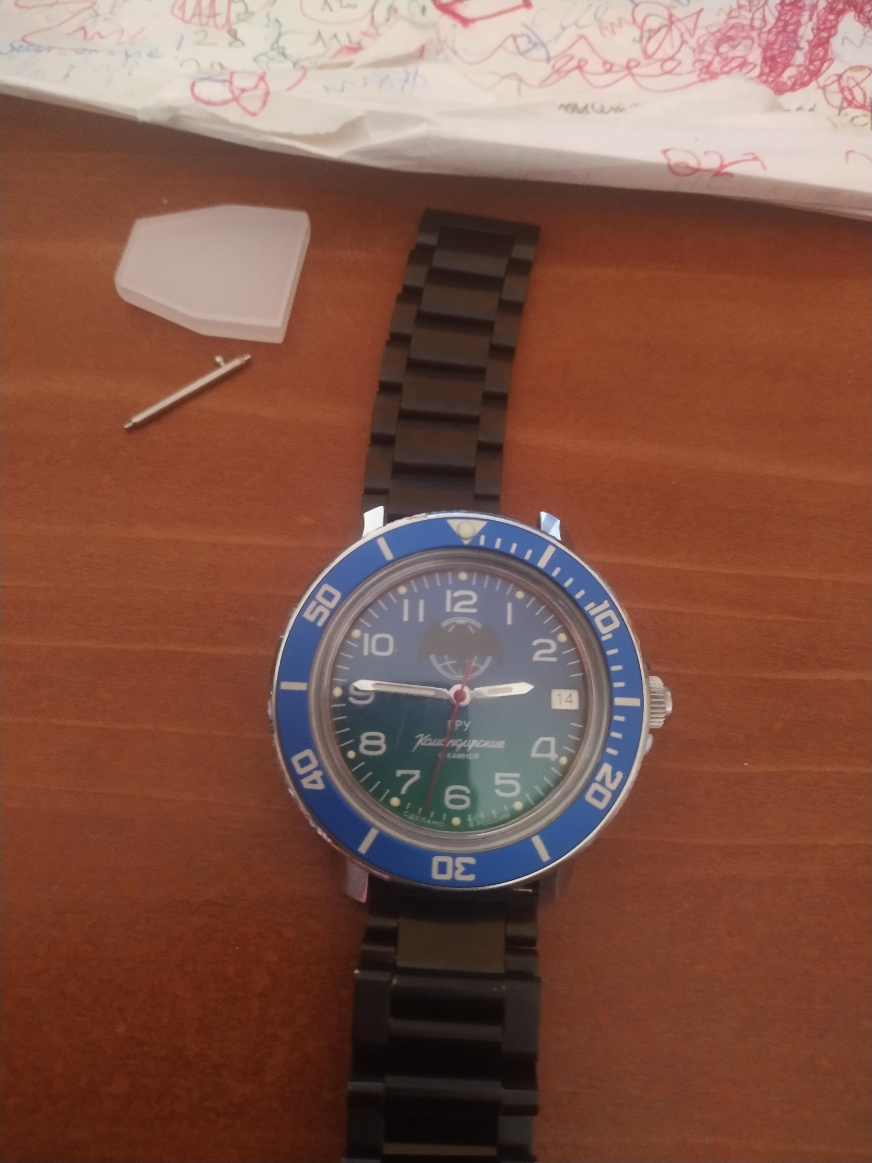 Vos montres russes customisées/modifiées - Page 16 33919438