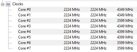 29016395-zY65e.jpg