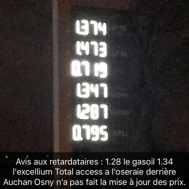 16900882.jpg