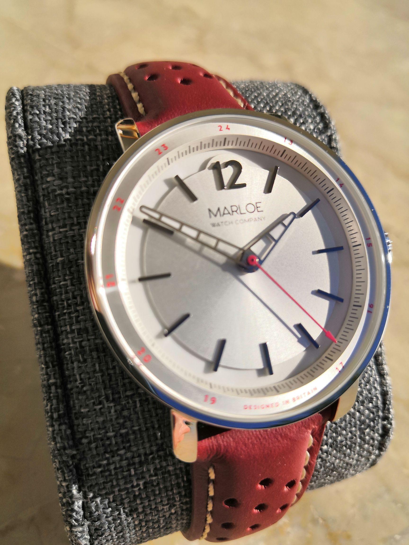 Marloe watch - Page 8 30724016