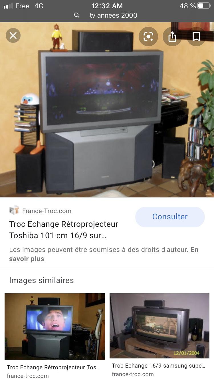 30080270.jpg